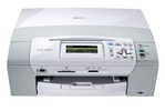MFP BROTHER DCP-385C