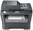 MFP BROTHER MFC-7460DN