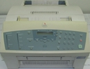 MFP XEROX WorkCentre 390