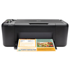 MFP HP Deskjet F4583 All-in-One