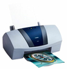 Printer CANON S750