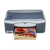 MFP HP PSC 1350v All-in-One