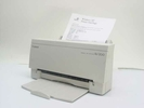 Printer CANON BJ-200