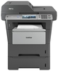 MFP BROTHER MFC-8950DWT