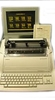 Typewriter BROTHER WP-5900MDS