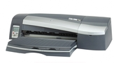 Printer HP Designjet 90