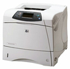 Printer HP LaserJet 4200L
