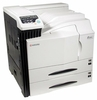 Printer KYOCERA-MITA FS-9520DN