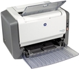 Printer KONICA-MINOLTA PagePro 1300W