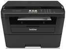 MFP BROTHER DCP-L2560DWR