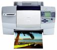Printer CANON S820D