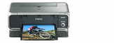 Printer CANON PIXMA iP4000R