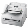 BROTHER FAX-2810N