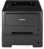 Printer BROTHER HL-5450DNT