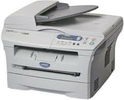MFP BROTHER DCP-7020