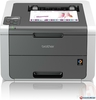 Printer BROTHER HL-3140CW