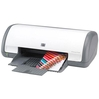 Printer HP Deskjet D1568