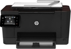 МФУ HP LaserJet Pro 200 color MFP M275nw
