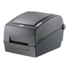 Printer OKI LD640T-Serial  LAN  USB