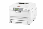 Printer OKI C5900cdtn