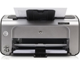 Printer HP LaserJet P1004