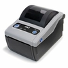 Printer OKI LD610DT USB Plus Serial