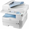 Copier GESTETNER Aficio MP 171