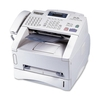 MFP BROTHER IntelliFAX-4100