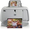Printer HP Photosmart A444 Camera and Printer Dock