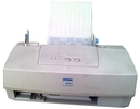 Printer EPSON Stylus Color 300