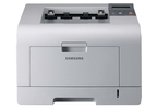 Printer SAMSUNG ML-3051ND