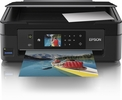 MFP EPSON Expression Home XP-423