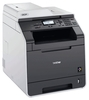 MFP BROTHER DCP-9055CDN