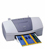 Printer CANON S500