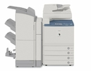 MFP CANON Color imageRUNNER C4580