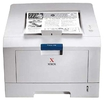 Printer XEROX Phaser 3150