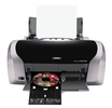 Printer EPSON Stylus Photo R200