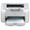 Printer HP LaserJet P1005 LP