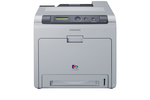 Printer SAMSUNG CLP-670N