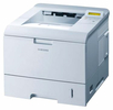 Printer SAMSUNG ML-3561ND