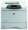 Printer HP LaserJet 4200