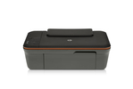 МФУ HP Deskjet 2050A All-in-One J510c