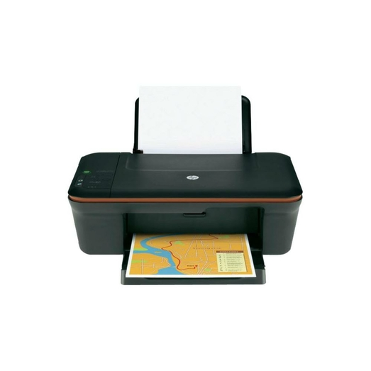 HP DESKJET 2050A ALL-IN-ONE J510C – ink MFP – cartridges – orgprint.com