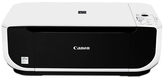 MFP CANON PIXMA MP190