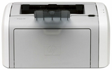 Printer HP LaserJet 1020