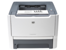 Printer HP LaserJet P2015d