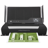 МФУ HP Officejet 150 Mobile All-in-One L511a