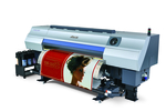 Printer MIMAKI TS500-1800