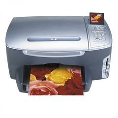 Hp Psc Photosmart All In One Driver Download
