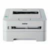 Printer BROTHER HL-2132